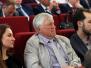 19.06.2019  - Губернаторский совет Красноярского края